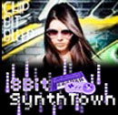 8 Bit SynthTown