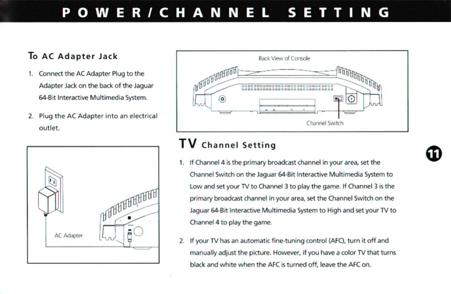 Atari Jaguar Controller Wiring Diagram on gamecube controller, sega master system controller, atari 800 xl controller, turbografx-16 controller, sega dreamcast controller, sega saturn controller, 3do controller, playstation 4 controller, 32x controller, steam controller, xbox controller, playstation 1 controller, neo geo controller, intellivision controller, sega genesis controller, sega cd controller, snes controller, atari 7800 controller, atari 400 controller, atari lynx,