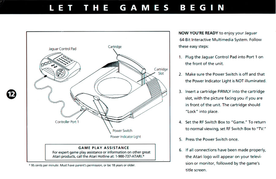 Atari Jaguar Controller Wiring Diagram on intellivision controller, steam controller, 3do controller, neo geo controller, atari 800 xl controller, playstation 4 controller, sega cd controller, turbografx-16 controller, snes controller, 32x controller, gamecube controller, sega dreamcast controller, atari 7800 controller, xbox controller, sega genesis controller, atari lynx, atari 400 controller, sega saturn controller, sega master system controller, playstation 1 controller,