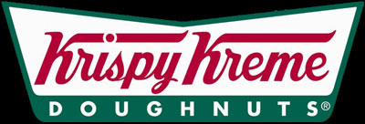 Krispy Kreme hot donut alert light app