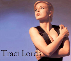 Traci Elizabeth Lords
