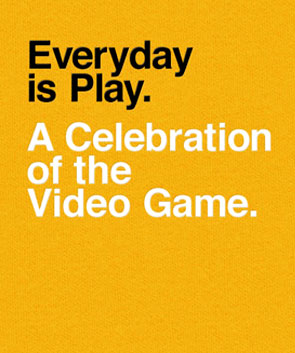 Every Day is Play - A book project to celebrate the game