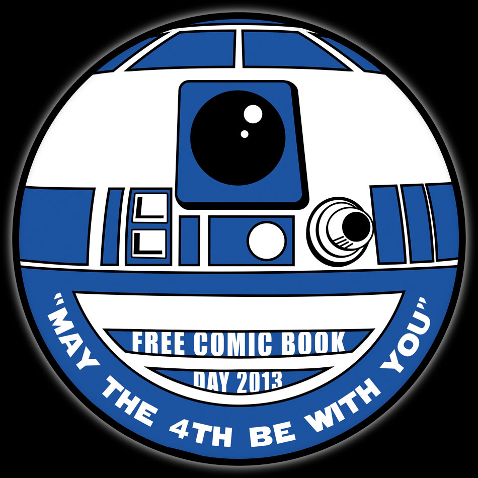 """/""""These Are Not The Boobs You/'re Looking For/"""" T-shirt or Tank  *STAR WARS*"""