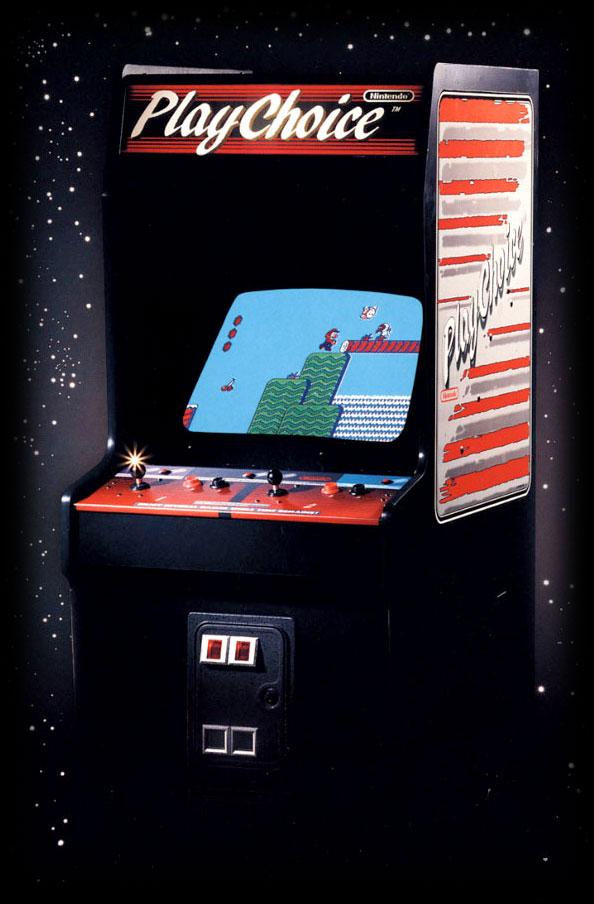 Sex sim games bliss arcade