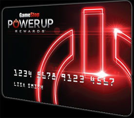 Loan For Bad Credit >> GameStop initiates a new revenue stream via PowerUp ...