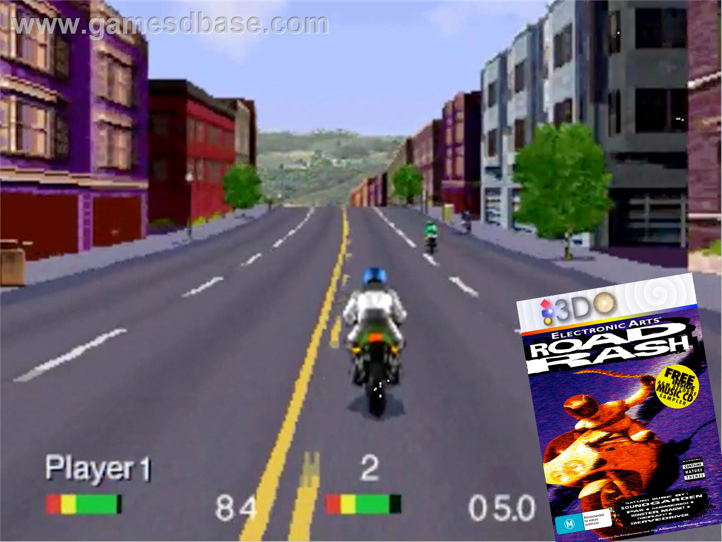 Real3DOPlayer app, #3DO emulator is available for Android