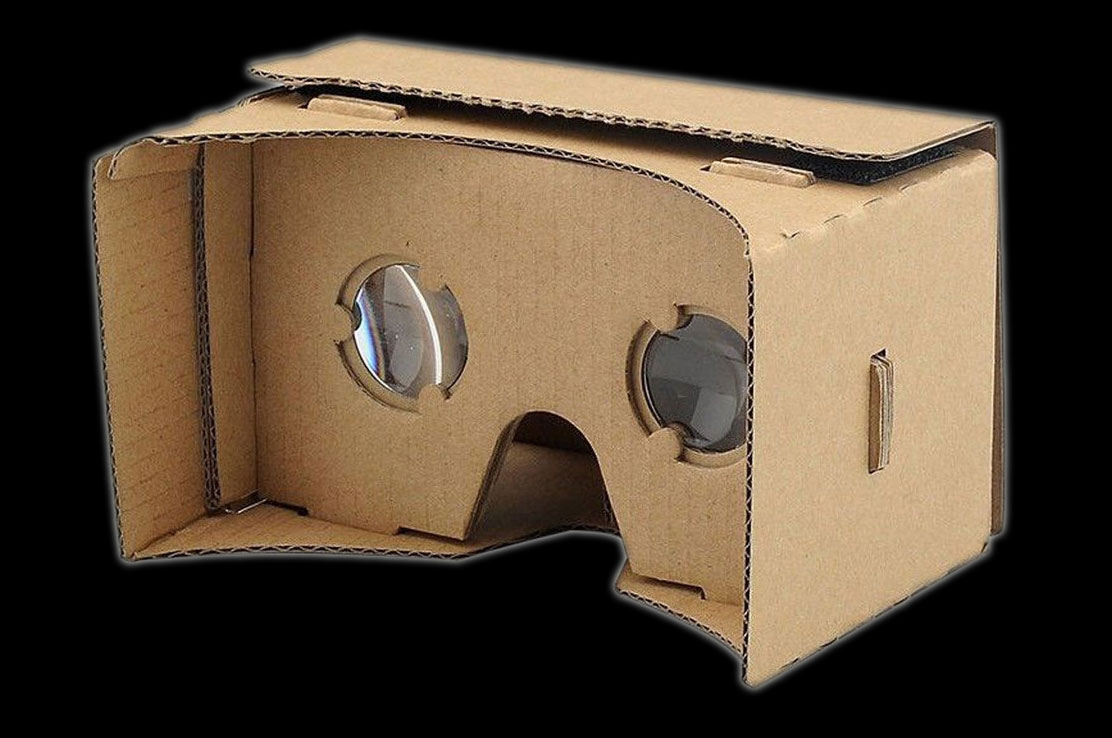 Uncategorized Wall-e Mask cardboard wall e mask turns out to be an innovative cost google cardboard