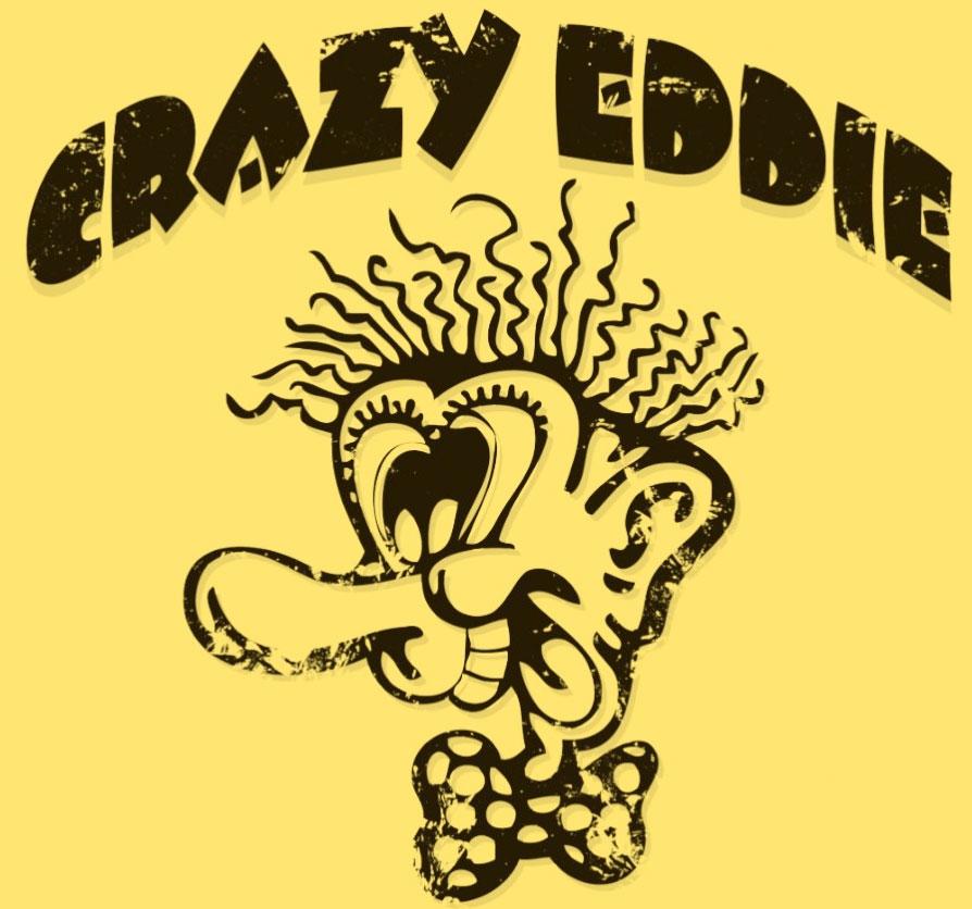 the crazy eddie case