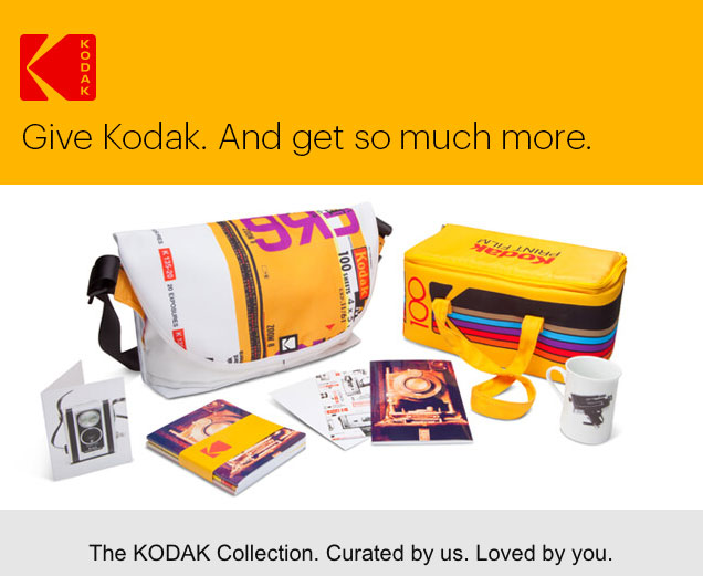 Kodak Collection