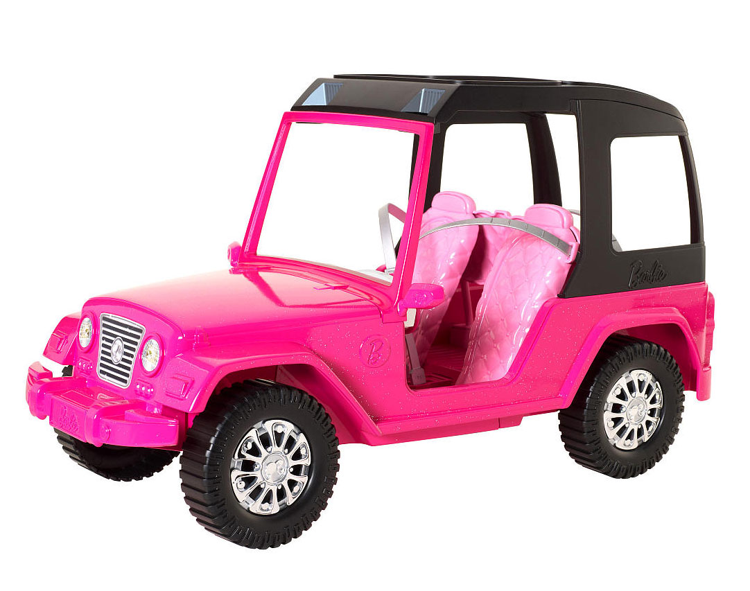 electric toy cars toys r us with Index on Cart Drifting Mini Car Drifter also Power Wheels Two Seater additionally You Me Snap Mix Doll Play Food Set Assorted additionally Shelby Cobra 427 To Return As Kid Sized Electric Car 64914 in addition Watch.