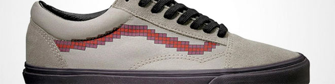 3b8fa48c3b Nintendo collaborates with Vans to put more game in your sneakers ...