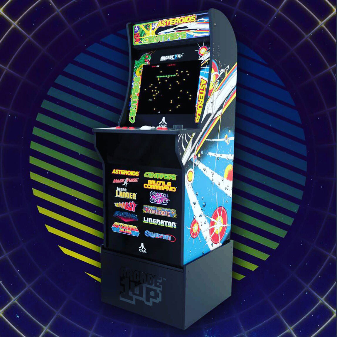 Manuals & Guides Reasonable Atari Dig Dug Arcade Game Manuals Suitable For Men And Women Of All Ages In All Seasons Arcade Gaming