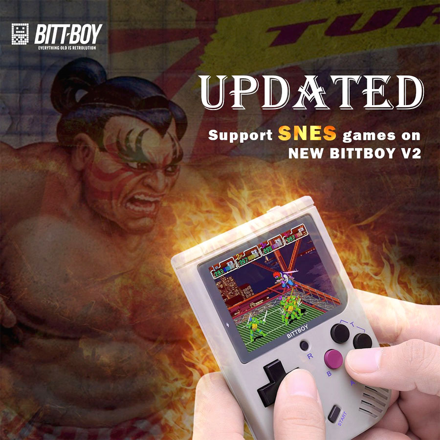 3de4eab0fa9c Check out our  retroGaming articles and jump in to discover what s ...