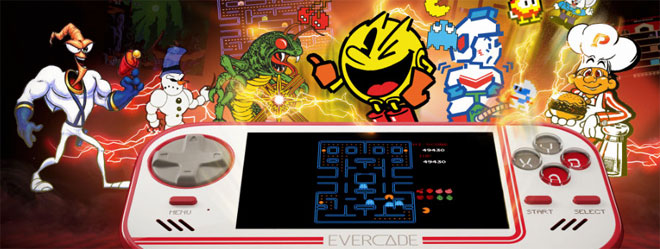 Check out our #retroGaming articles  Jump in and discover