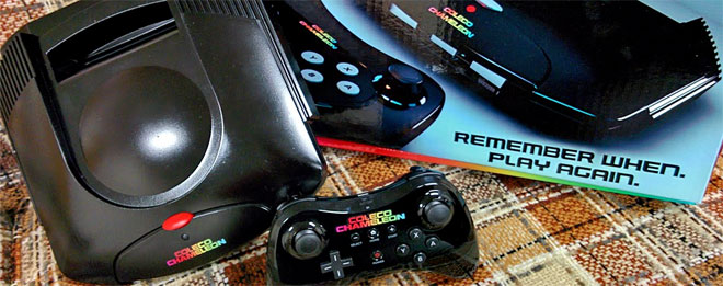 885d387948e61a Check out our  retroGaming articles and jump in to discover what s ...