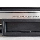 ColecoVision Expansion Module Interface