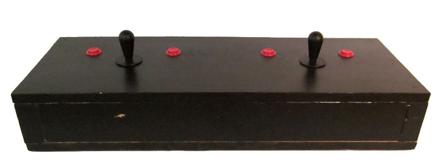 Atari 7800 Controller Wiring, Atari, Free Engine Image For ...