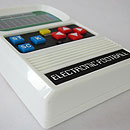 Basic Fun Electronic Football