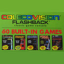 Colecovision Flashback box