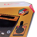 Hyperkin Retron77 box
