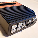Hyperkin Retron77 Video Game Console