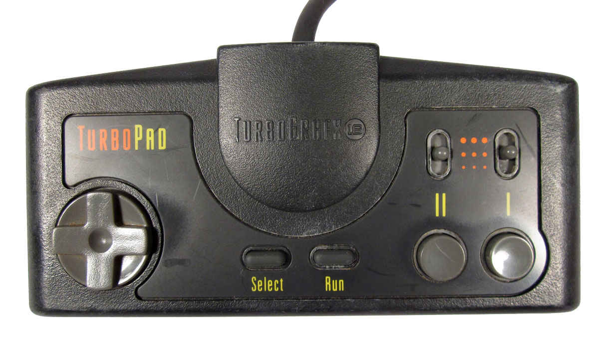 nec 39 s turbografx 16 was first marketed as a competitor to. Black Bedroom Furniture Sets. Home Design Ideas