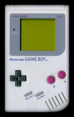 history of video game consoles third generation