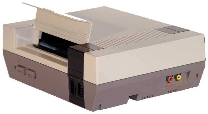 IMAGE(http://www.8-bitcentral.com/images/nintendo/nes/nesFrontRight.jpg)