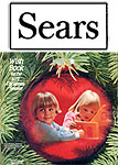 The Seards Wishbook 1977