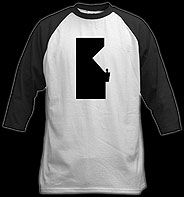 Retro gaming video game, baseball jersey t-sthirts, clothing
