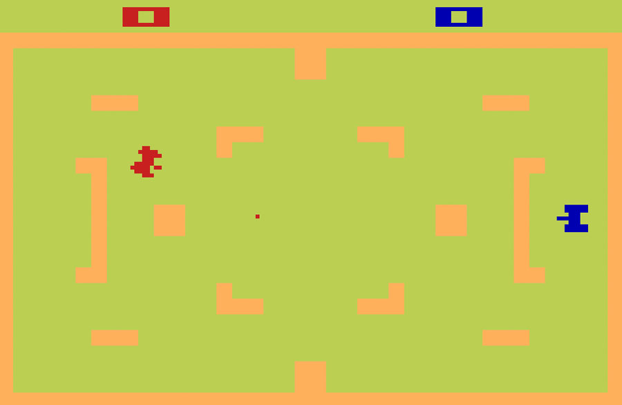 combat2600Screen2.jpg