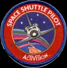 space shuttle atari 2600 - photo #33