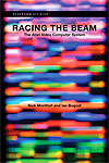 Racing The Beam - classic retro gaming video game book review