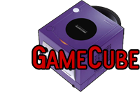 Nintendo GameCube console Classic Retro Gaming Video Game Review