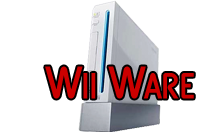 Nintendo Wii console Classic Retro Gaming Video Game Review