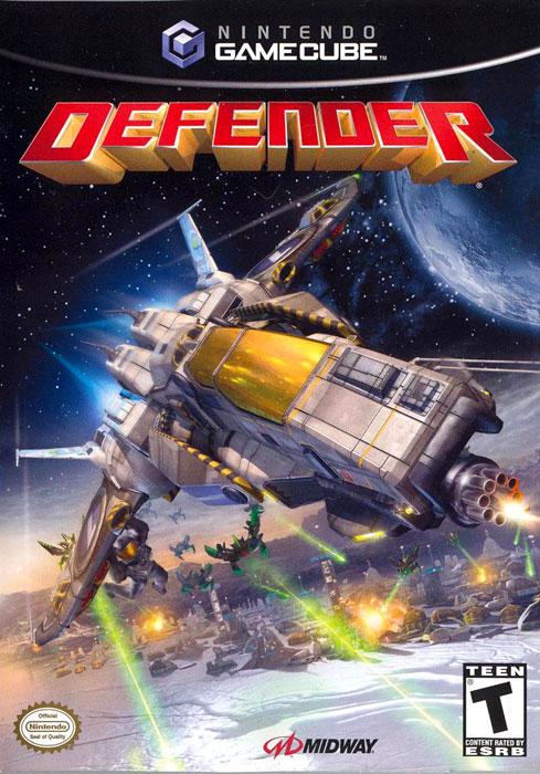 defenderGC.jpg