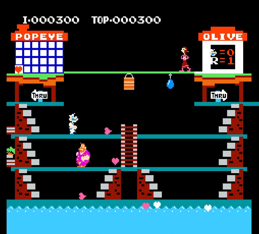 Play nes hyper olympic free download games online play nes.