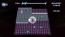 Nordcurrent Arcade Essentials for WiiWare screenshot Classic Video Game Review