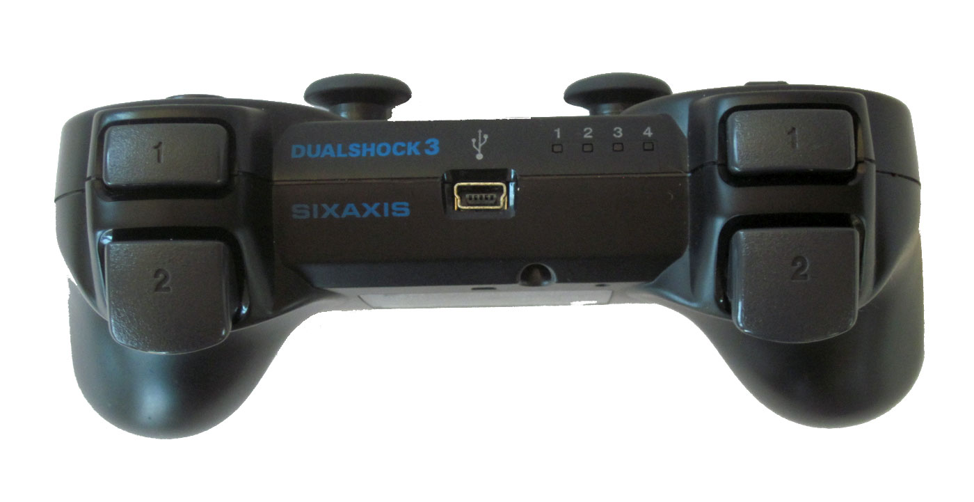 Sony\'s Playstation 3 is a Gen-7 console that still has a few ...