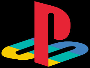 PlayStation from Deadline Games