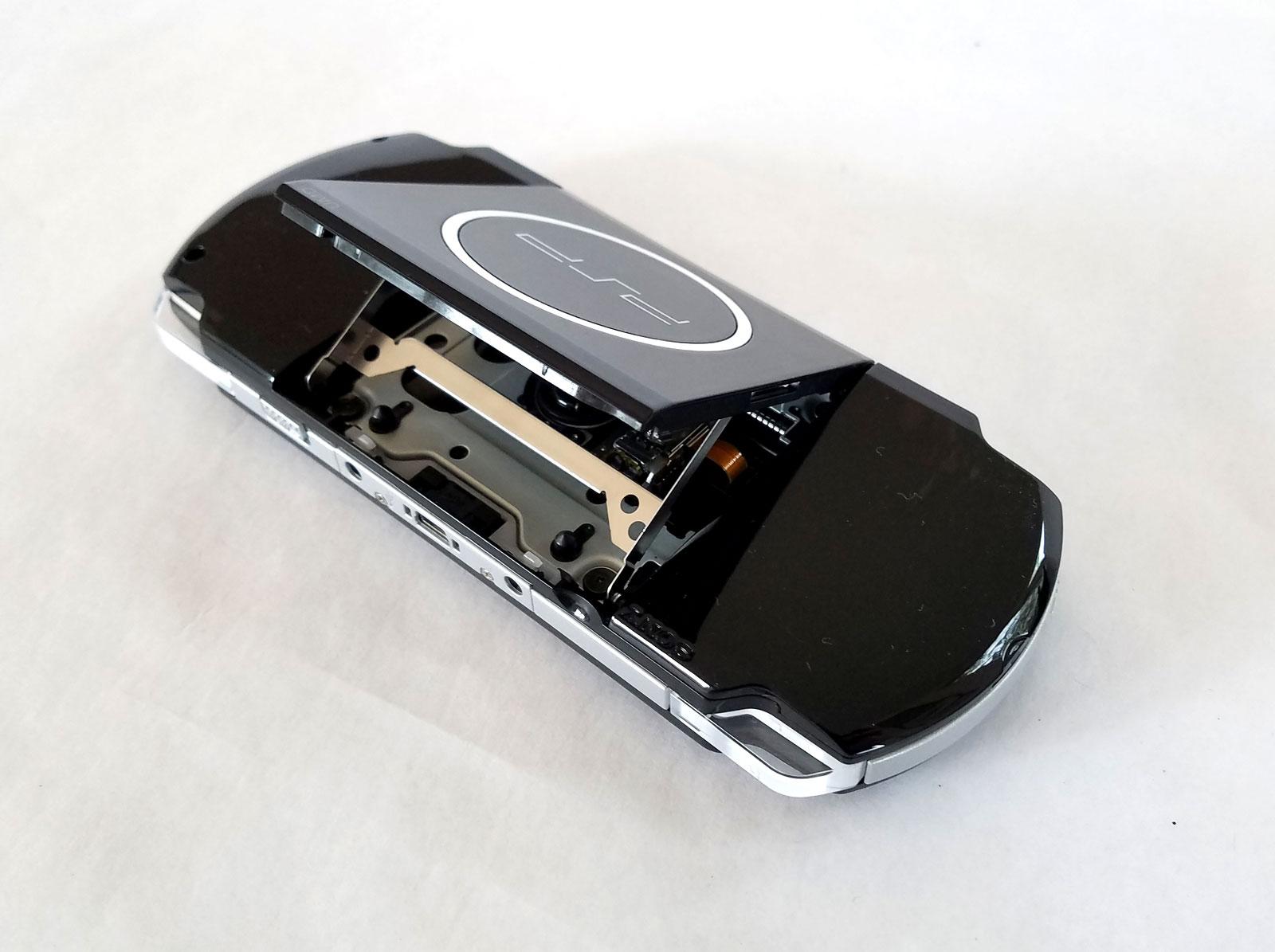SONY PSP 3004 (portable) price in Pakistan, Sony in